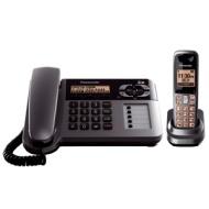 Panasonic KX TG6441