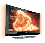 "Philips PFL9732 Series LCD TV (10"", 37"", 42"", 47"", 52"")"