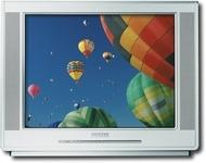"Philips PT9015 Series TV (27"",29"")"
