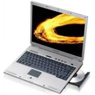 Samsung X15 XVC 1500+