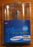 Samsung YP-T5