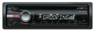 Sony CDXGT260MP