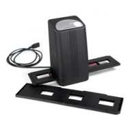 Summit Photofix Film Scanner