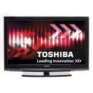 Toshiba 37BV700F - Tlvision LCD - 37&quot; (94 cm)