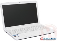 Toshiba Satellite C855-11F