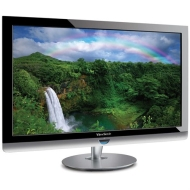 ViewSonic VT2300