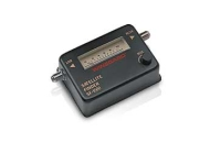Winegard® Satellite Finder