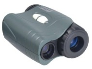 Yukon Advanced Optics Yukon Spirit 2x24 Night Vision Monocular - 24041B