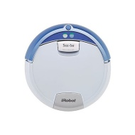 iRobot Scooba 5900 Robotic Hard Floor Washer