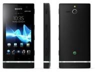 10 Best New Smartphones