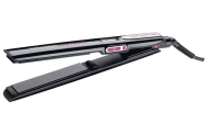 Andrew Barton Straight Answer Hair Straighteners