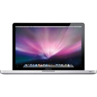 APPLE MacBook Pro MC372B/A