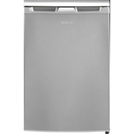 Beko LA620S