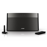 Bose® Wireless Computer Speaker