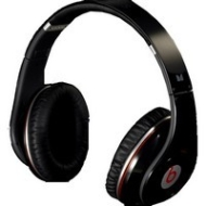 Casque MONSTER Beats Studio by Dr DRE No