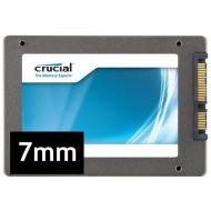 Crucial CT128M4SSD2CCA 128Go lecteur à semi-conducteur