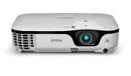 Epson EX3210