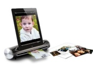 ION Audio Docs2Go iPad Document Scanner (ISC38)