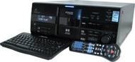 Kenwood DV 5900M