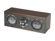 Klipsch Icon Series WC-24