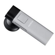 Nokia BH-804