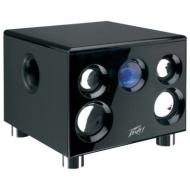 PS Audio Trio C-100