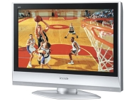 "Panasonic TX LX6 Series TV (20"", 26"", 32"")"