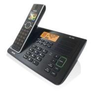 Philips SE6581B