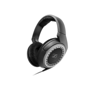 Sennheiser HD 439