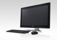 Sony Vaio VPC-L22Z1E