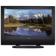 37-Inch Soyo DYLT037A Dymond Widescreen LCD HDTV Ready TV