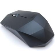 Wireless Mouse N50(Black)