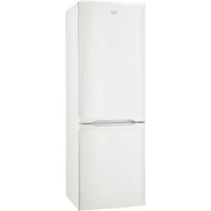 Zanussi ZRB 227WO