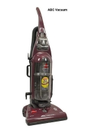 Bissell Cleanview Helix Vacuum Cleaner in Cool grey 22C1