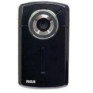 RCA EZ1100