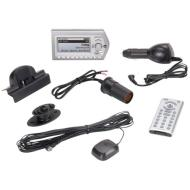 Audiovox XMCK-10A XM Xpress Satellite Radio Car Kit