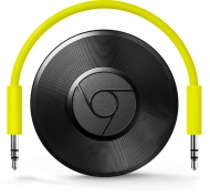 Google Chromecast Audio (2015)