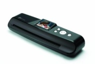 GiiNii NuLife 2.4 LCD Full Size Photo Scanner - GN-5LS