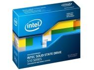 Intel 510 Series SSD 120GB