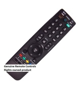 LG - TV REMOTE CONTROL LCD-PLASMA-LED AKB69680438