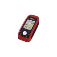 MAGELLAN GPS trektochten/varen Triton 500 Europa