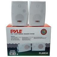 PYLE Hydra PLMR34