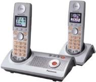 Panasonic KX-TG8122