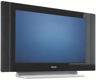 "Philips PF9431 Series Plasma TV (37"",42"")"