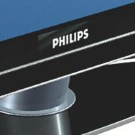 """Philips PFL9632 Series LCD TV (32"""", 37"""", 42"""", 47"""", 52"""")"""