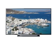 "Sony 50"" Black 1080P LED HDTV - KDL-50R450A"