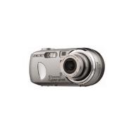Sony Cyber-shot DSCP93A