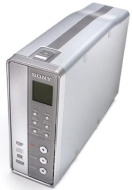 Sony DVDirect VRD-VC20 DVD Drive