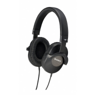Sony MDR-ZX500