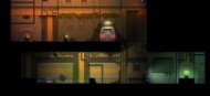 Stealth Inc: A Clone in the Dark (PS3)